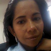Diana Calvete