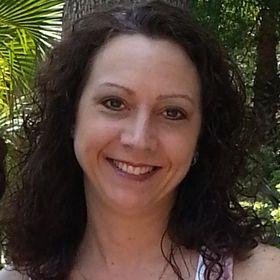 Sandy Stachowiak