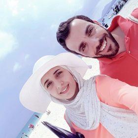 Hana'a Shraim