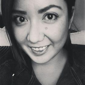 Ana Lilia Jimenez Rodriguez