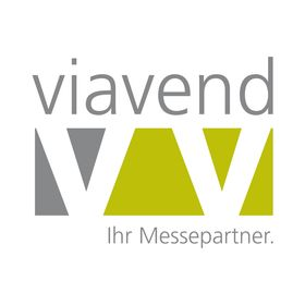 Viavend GmbH