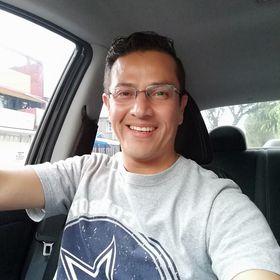 Ricardo Alfonso