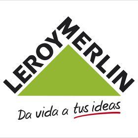 Leroy Merlin España