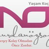 Nurdan Sandıkçı Özsoy