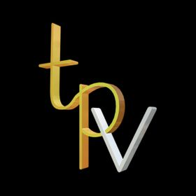 TPVIDEO