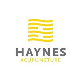 Haynes Acupuncture