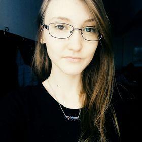 Ioana Macsim