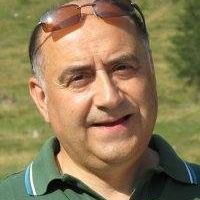 Roberto Redolfi Riva