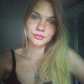 Veronika Rišová