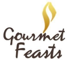gourmetfeasts