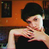Brenda Danila