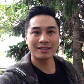 Gary Nguyen