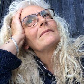 Helle Lund Hansen