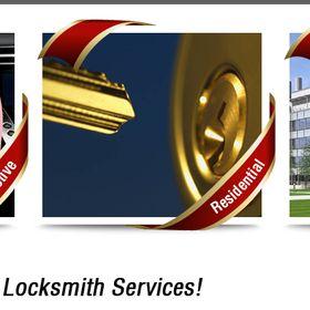 Xtreme Locksmith