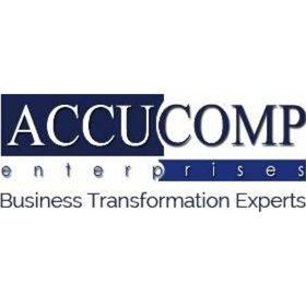 AccuComp Enterprises