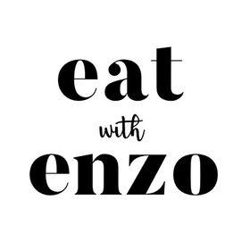 eatwithenzo