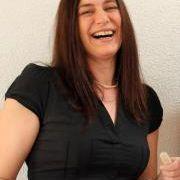 Andrea Egger