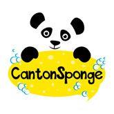 CantonSponge: Cantonese Fun