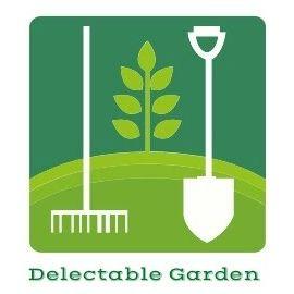 Delectable Garden