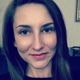 Gabriela Zatowska