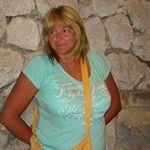 Joanna Burek