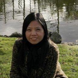 Soo Ling Howard