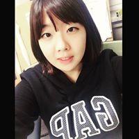 Anna Shin