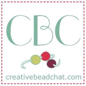 Creative Bead Chat .......A Creative Bead Chat Group