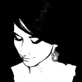 Monika Mitera