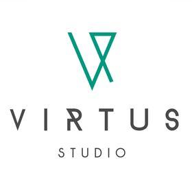 Virtus Studio