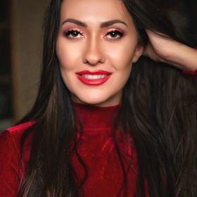 Alina Vlad