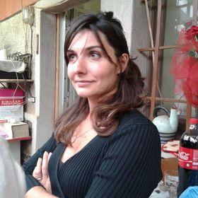 Eliana Benzi
