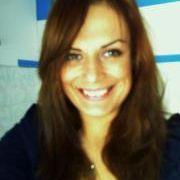 Zuzana Gumanova