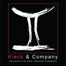 Kieck and Company