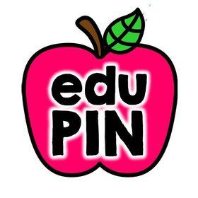 eduPIN