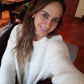 Kari Pazmino