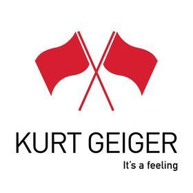 Kurt Geiger SA