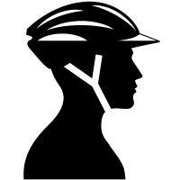 Biking.gr