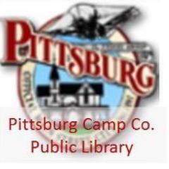 Pittsburg Public
