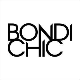 BondiChic