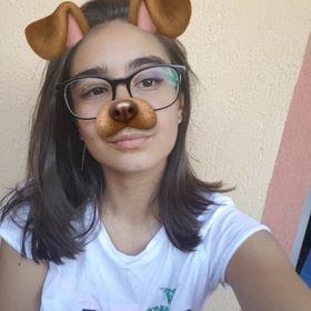 Daria Maria
