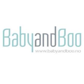 BabyandBoo.no