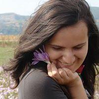 Ioana Trif