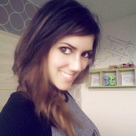 Andrea Bradáčová