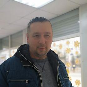 Максим Игаев