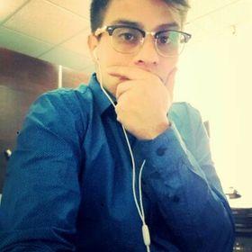 Andres Felipe Castillo Millan