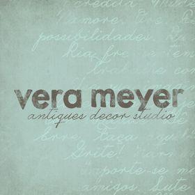 Vera Meyer Antigüidades