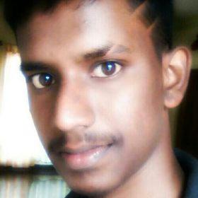Vivek Thunga