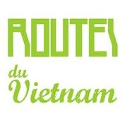 Routes du Vietnam