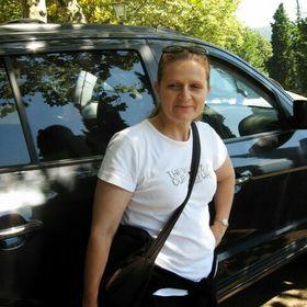 Sandita Oprea